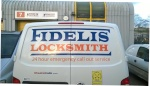 Island Locks - Lock Picking - Locksmith Forum - Locksmith Courses 976-91