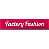 factoryfashion