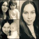 d_fedtsova