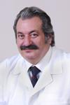 Салим Бахшоевич