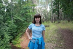 Ирина1985