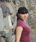 lesigai20102010