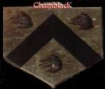 Chamblack