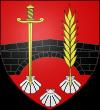 albérik