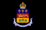 Normand-Quebecois