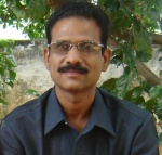 கல்வி வழிகாட்டி 2010-85