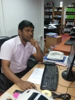 Farsan S Muhammad