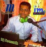 Rj Nousath Mohamed