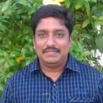 சிவக்குமார்
