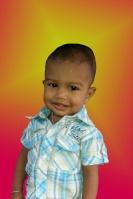 இன்பத் அஹ்மத்