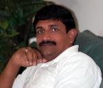 அப்துல்லாஹ்