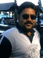 sikkandar_badusha