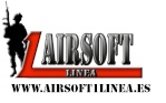 airsoft1linea