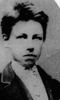 Allan MacOrfa