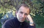 Thierry Demercastel