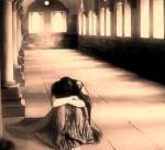 lost_heart