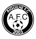 Greg.AFC