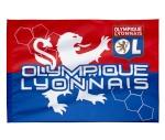 Lyonnais63