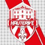 Fc_Hauterive
