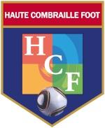 HCF Supporter