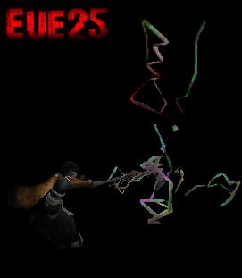 Eue25