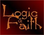 LogicAndFaith