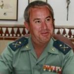 Carlos EA1DU