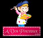 Guislaine 1057418703
