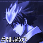 Shugo
