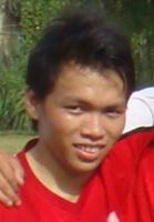 DavidDoan