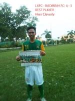 hien_Cleverley