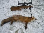 Munitions de chasse 11217-85