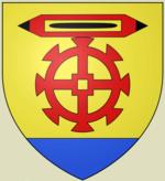 Territoire 2600-56