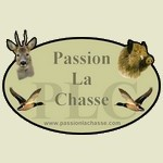 Partie chasse 508-49