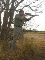 Voyages de chasse 633-62