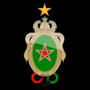 marocano