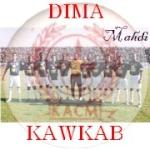 Mahdi-kawkabi