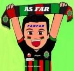 fanfar