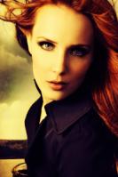 Gabrielle Adam