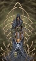 Witchblade57