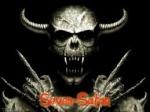 Seven~Satan