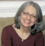 María B Núñez