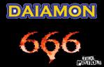 daiamon666