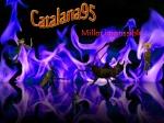 Catalana95