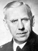 Ulrich von Hassel