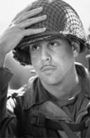 Pvt. Stanley Mellish