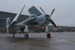 antoineA-1 skyraiders