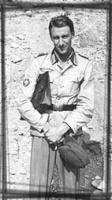 Hauptmann El Toca