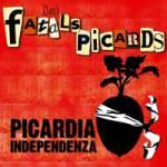 Guerilla Picardia
