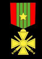 nicama